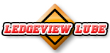 ledgeview lube