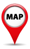 map button red